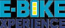 E-bike Xperience 2021