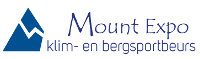 Mount Expo 2021