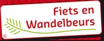 Fiets en Wandelbeurs Nederland 2021