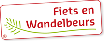 Fiets en Wandelbeurs Netherlands 2021
