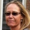 contact Constance Hughes