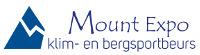 logo mtx